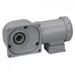 motor giam toc cot am nissei 0 2kw fs30n30 mm02tnnnn 1 150x150 - Motor giảm tốc cốt âm Nissei 0.2Kw FS30N30-MM02TNNNN