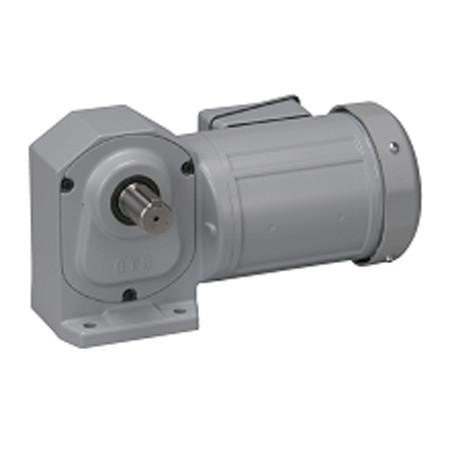 Motor giảm tốc cốt vuông góc Nissei 400W H2L28L15-MM04TNNNB2