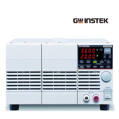 Bộ nguồn DC Gwinstek PLR 36-20 (720W)