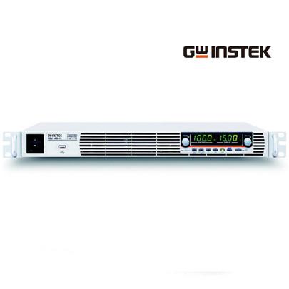 Máy cấp nguồn DC Gwinstek PSU 100-15 (1500W)