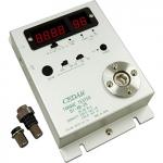 Máy đo lực xoắn Cedar DI-4B-25 (0.30~25.00 Nm)