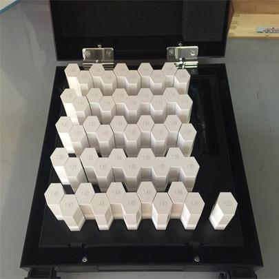 Pin đo lỗ Eisen EP-1A (1.00~1.50mm)