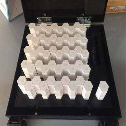 Pin đo lỗ Eisen EP-1B (1.50~2.00mm)