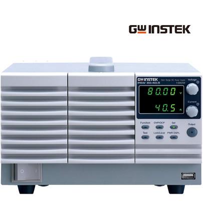 Máy cấp nguồn DC Gwinstek PSW 80-40.5 (1080W)