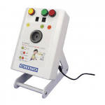 Máy đo nhiệt độ cơ thể Chino TP-U0260ES ( 20°C~40°C)