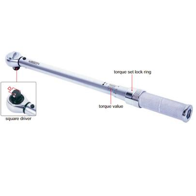 Cờ lê lực Insize IST-9WM2000 (400~200N.m)