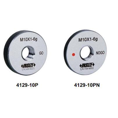 Dưỡng kiểm tra ren ngoài Insize 4129 (M56x4mm)