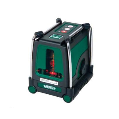 Máy cân bằng tia laser Insize 4917-30