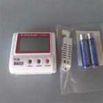 Bộ ghi nhiệt độ, độ ẩm TANDD TR-72WB
