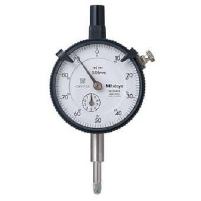 Đồng hồ so kiểu cơ Mitutoyo 1040S