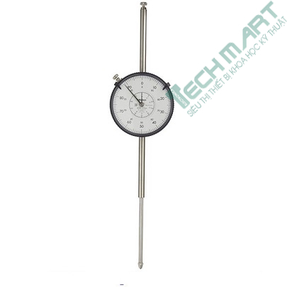 Đồng hồ so kiểu cơ Mitutoyo 3060S-19 (0-80mm/ 0.01mm)