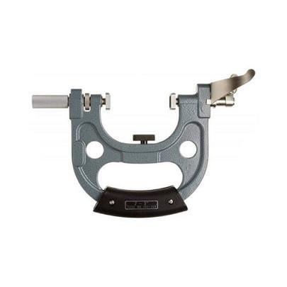 Dưỡng đo kiểm nhanh đồng hồ 50-75mm/0.01mm – 201-103 – Mitutoyo