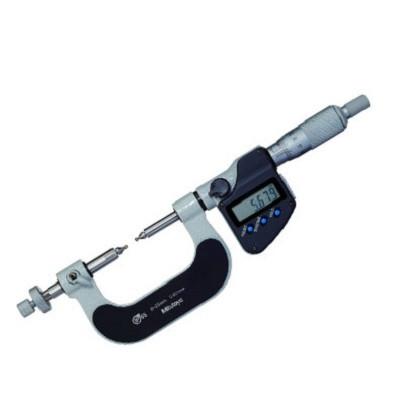 Panme đo bánh răng điện tử Mitutoyo 324-251-30
