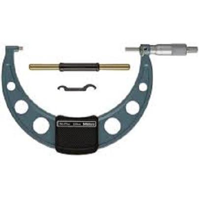Panme đo ngoài Mitutoyo 103-143-10 150-175mm