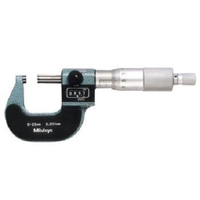 Panme đo ngoài Mitutoyo 193-112 25-50mm