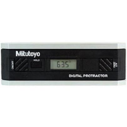 Thước đo nghiêng điện tử Mitutoyo 950-318 (Nivo)