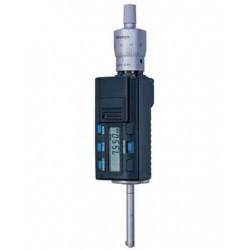 Panme điện tử đo lỗ 3 chấu 8-10mm x 0.001 Model 468-162