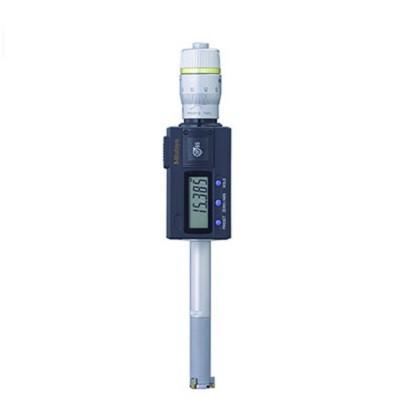 Panme đo trong điện tử đo lỗ 3 chấu Mitutoyo 468-165 (16-20mm/ 0.001mm)