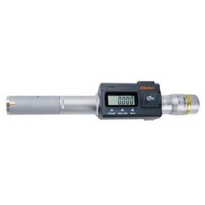 Panme đo trong điện tử đo lỗ 3 chấu Mitutoyo 468-168 (30-40mm/ 0.001mm)