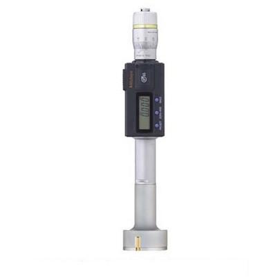 Panme đo trong điện tử đo lỗ 3 chấu Mitutoyo 468-169 (40-50mm/ 0.001mm)