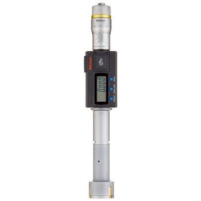 Panme đo trong điện tử đo lỗ 3 chấu Mitutoyo 468-170 (50-63mm/ 0.001mm)
