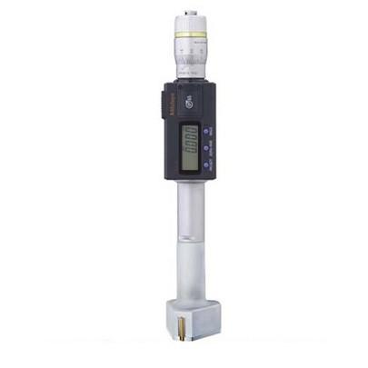 Panme đo trong điện tử đo lỗ 3 chấu Mitutoyo 468-172 (75-88mm/ 0.001mm)