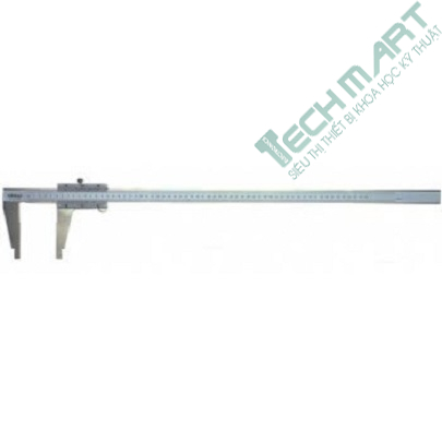 Thước cặp cơ khí Mitutoyo 160-157 1500mm