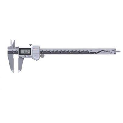 Thước cặp điện tử Mitutoyo 500-704-20 (0-300mm)