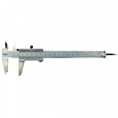 Thước cặp du xích Mitutoy 530-114 200mm