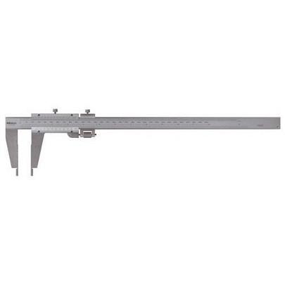 Thước cặp du xích Mitutoyo 160-155 1000mm