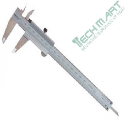 Thước cặp du xích Mitutoyo 530-104 150mm