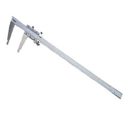 Thước cặp Mitutoyo 160-153 600mm