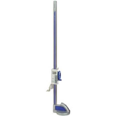 Thước đo cao điện tử Mitutoyo 570-314 (0-600mm/0.01mm)