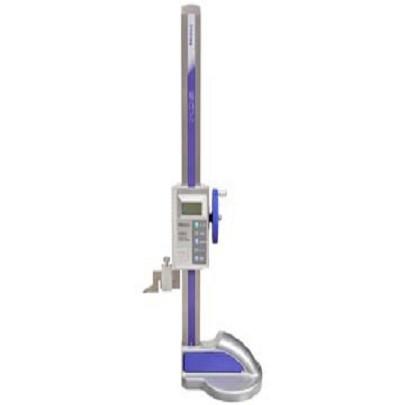 Thước đo chiều cao điện tử Mitutoyo 570-312 300mm