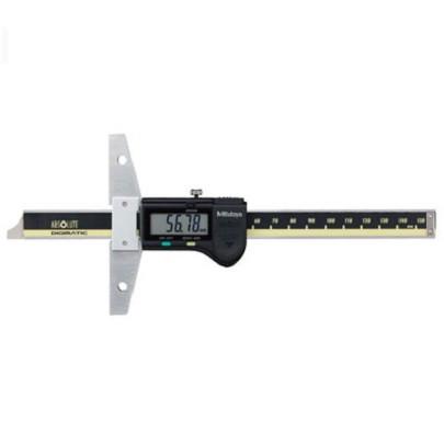 Thước đo độ sâu điện tử Mitutoyo 571-202-30