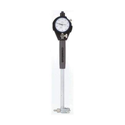 Đồng hồ đo lỗ Mitutoyo 511-711 (18-35mm)