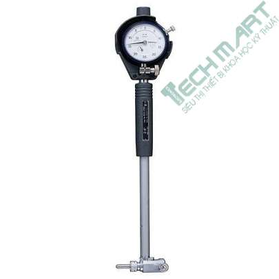 Đồng hồ đo lỗ Mitutoyo 511-712 (35-60mm/ 0.01mm, bao gồm đồng hồ so)