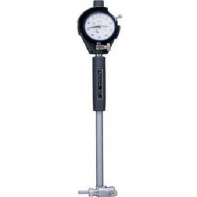 Đồng hồ đo lỗ Mitutoyo 511-713 (50-150mm/ 0.01mm, bao gồm đồng hồ so)