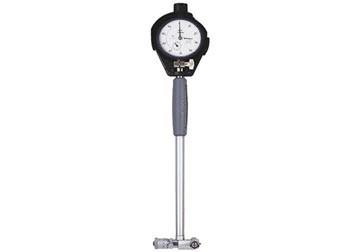 Đồng hồ đo lỗ Mitutoyo 511-716 (250-400mm/ 0.01mm, bao gồm đồng hồ so)