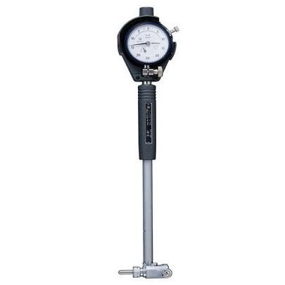 Bộ đo lỗ Mitutoyo 511-425 (15-35mm x 0.01)
