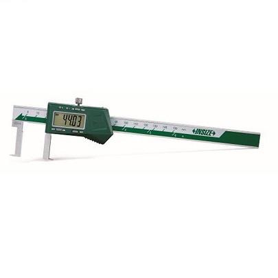 """Thước cặp điện tử đo rãnh trong INSIZE 1120-200AWL (25-200mm/0.98-8"""")"""