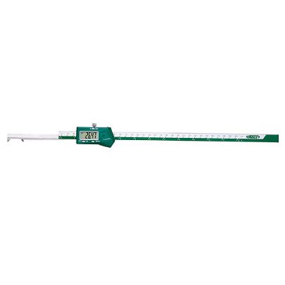 """Thước cặp điện tử đo rãnh trong INSIZE 1122-300WL (4-300mm/0.16-12"""";0.01mm/0.0005""""; Tích hợp không dây)"""