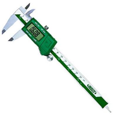 Thước cặp điện tử INSIZE 1102-300 (0~300mm)