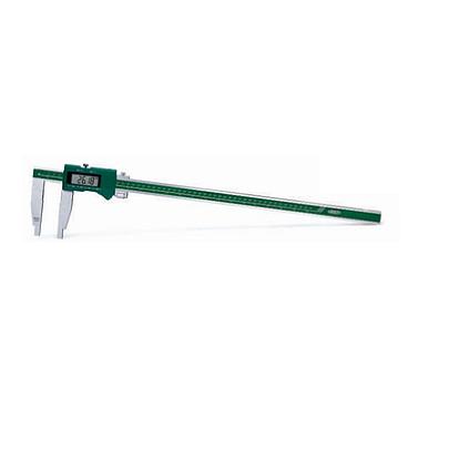 """Thước cặp điện tử INSIZE 1106-451WL (0-450mm/0-18""""; 0.01mm/0.0005"""")"""