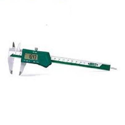 Thước cặp điện tử INSIZE, 1109-200W, 0-200mm/0.01mm