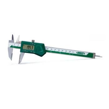 Thước cặp điện tử INSIZE, 1109-300W, 0-300mm/0.01mm