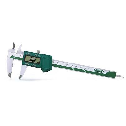 Thước cặp điện tử Insize 1103-300 0-300mm/0.03mm