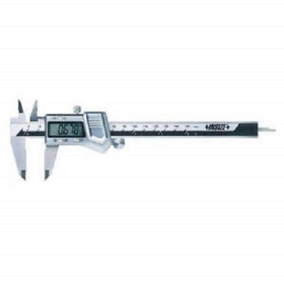 Thước cặp điện tử Insize 1114-150A 0-150mm/0.03mm