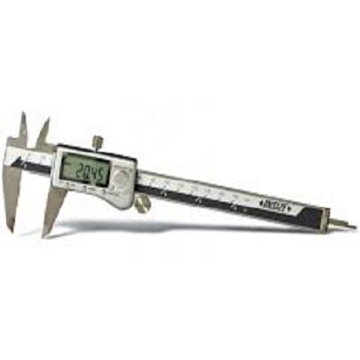 Thước cặp điện tử Insize 1114-150AW 0-150mm/0.03mm