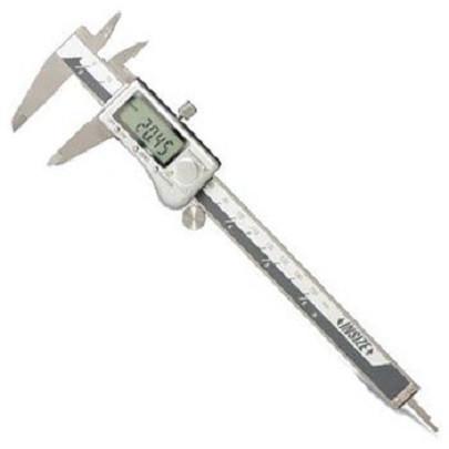 Thước cặp điện tử Insize 1114-200A 0-200mm/0.03mm